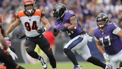 Ravens-Bengals-2019.jpg