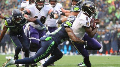 Ravens-vs-seahawks.jpg