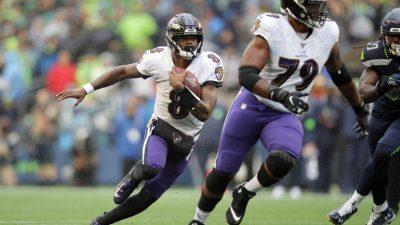 Ravens-vs-seahawks3.jpg