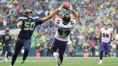 Ravens-vs-seahawks2.jpg