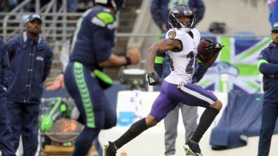 Ravens-vs-seahawks4.jpg
