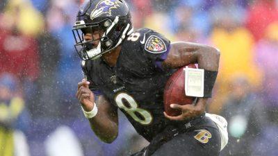 Ravens-49ers-75601.jpg