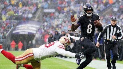 Ravens-49ers-75602.jpg