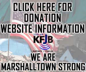 Marshalltown-Torndao-Donations-KFJB-2018-300×250