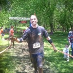 Chris-at-Mud-Dog-Run.jpg
