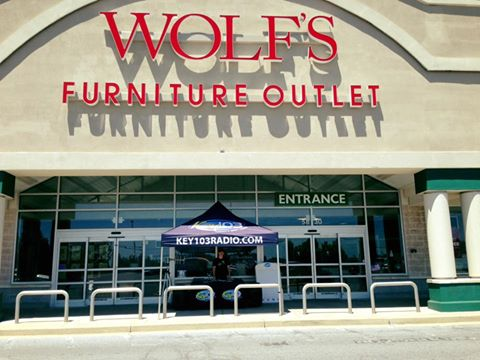 Wolf Furniture 7.2.16 01