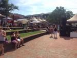 Frederick-Wine-Festival-8.6.16-1.jpg