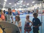 Frederick-Gymnastics-8.21.16-1.jpg
