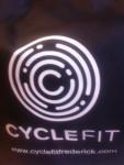 Cyclefit-5.jpg