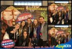 Beerbaconmusic-2.jpg