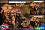 beerbaconmusic-6.jpg