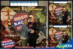 beerbaconmusic-18.jpg