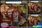 beerbaconmusic-34.jpg