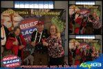 beerbaconmusic-40.jpg