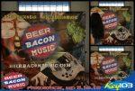 beerbaconmusic-45.jpg