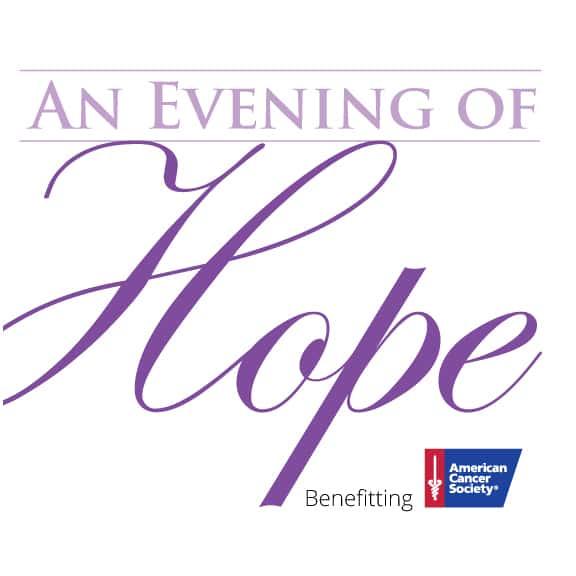 An Evening of Hope | Key 103