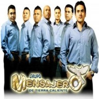 MENSAJERO-DE-TIERRA-CALIENTE.jpg