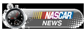 NascarNewss
