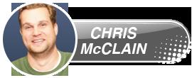 ChrisMcClain