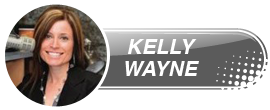 KellyWayne
