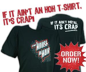 hoh-shirt-ad-418