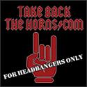 takebackthehorns