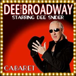 Dee-for-Broadway-story-Cabaret