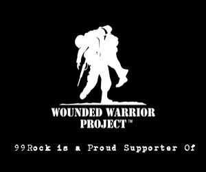 WWPII-300x250