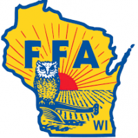 Image result for wisconsin ffa