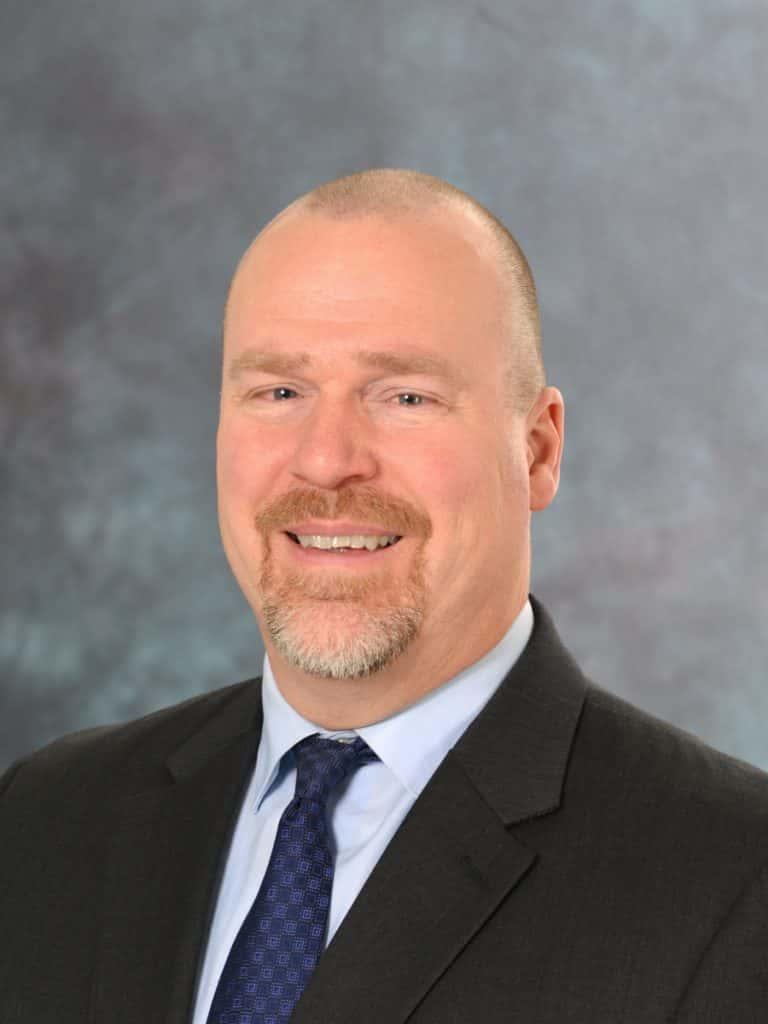 Randy Romanski Named Deputy Secretary At DATCP | Farm Report