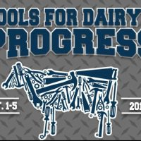 Two Wisconsinites Part Of Honorees For World Dairy Expo