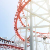 WI Farm Bureau Partners with Six Flags | Farm Report