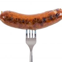 Johnsonville Recalls Roughly 95,000 Pounds of Sausage | Farm Report