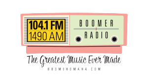 Boomer 104-1/1490 Station Information | Boomer Radio