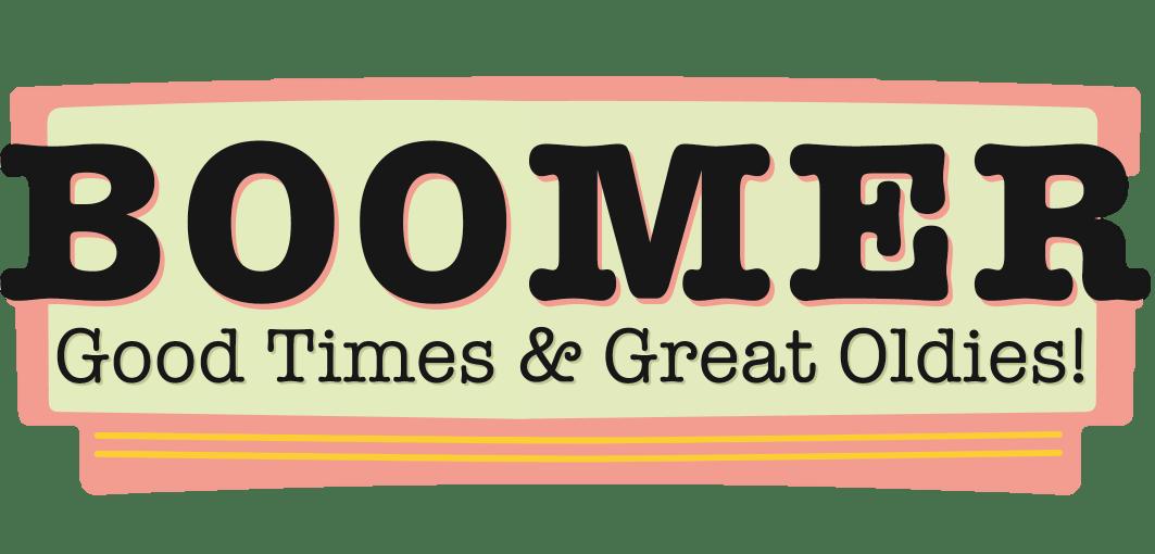 Station Information   Boomer Radio
