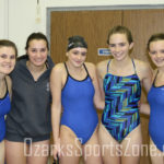 girls-swim-meet-12-11-15-002