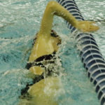 girls-swim-meet-12-11-15-004