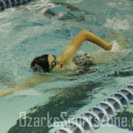 girls-swim-meet-12-11-15-006