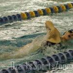 girls-swim-meet-12-11-15-007