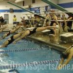 girls-swim-meet-12-11-15-010