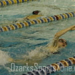 girls-swim-meet-12-11-15-011