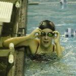 girls-swim-meet-12-11-15-012