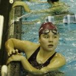 girls-swim-meet-12-11-15-013