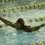 girls-swim-meet-12-11-15-017