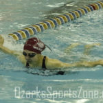 girls-swim-meet-12-11-15-020