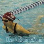 girls-swim-meet-12-11-15-021