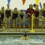 girls-swim-meet-12-11-15-023