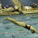 girls-swim-meet-12-11-15-029