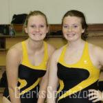 girls-swim-meet-12-11-15-031