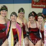 girls-swim-meet-1-12-16-002